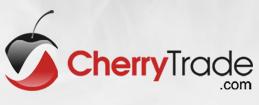 CherryTrade logo
