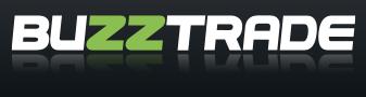 BuzzTrade Review
