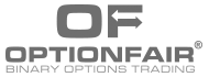 Option Fair logo
