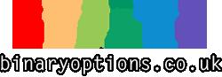 Binary Options logo