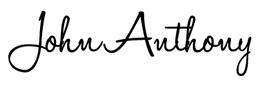 JohnAnthony Signals service logo