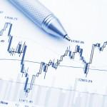 Binary Option charts strategy