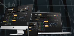 Binary options sweden