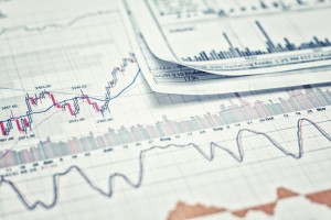Degree for binary trading