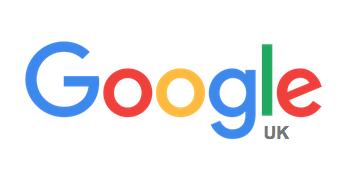 Alphabet Google announcement
