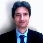 UK economy news - Gino