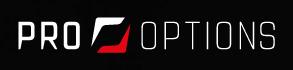 ProOptions Logo
