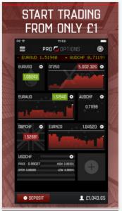 mobile binary options trading uk tax