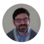 Andrew Varga Binary options Nadex