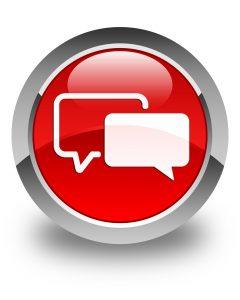 Binary options Testimonials