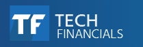 TechFinancials Logo